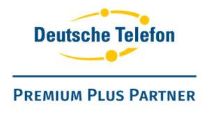 Deutsche Telefon Premium Plus Partner
